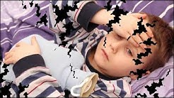 Scharlach bei Erwachsenen und Kindern: Ansteckung und Symptome