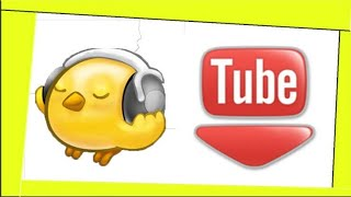 Download YouTube Music Mp3 Directly to your android
