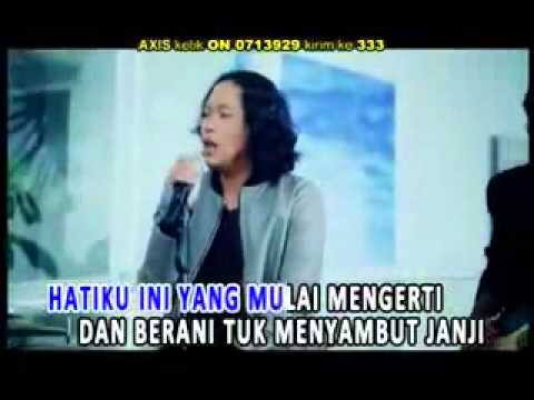 youtube com Letto   Menyambut Janji Karaoke + Live   YouTube