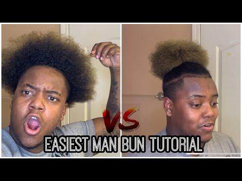 man-bun/-puff-tutorial-for-men-(short/long-hair)