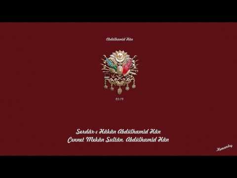 03-Abdülhamîd Hân [1080p]