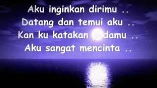 download video musik      Dadali - Di saat Aku Mencintaimu (Lirik) HQ