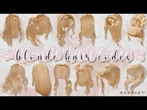 aesthetic-blonde-hair-codes-|-part-3!-|-roblox-bloxburg
