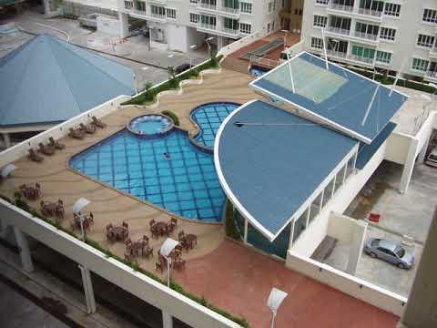 1 Borneo Tower B Service Apartments   Malaysia   AZ Hotels