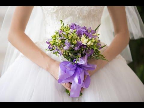 Our Wedding - Вячеслав и Ольга 11.06.16