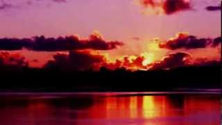 Gary Moore - Sunset (project Cozy Powell).wmv