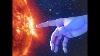 Collapse or Oblivion: Solar Creator Full Tutorial English