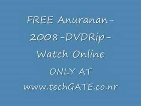 Download Anuranan-2008-DVDRip-Watch Online