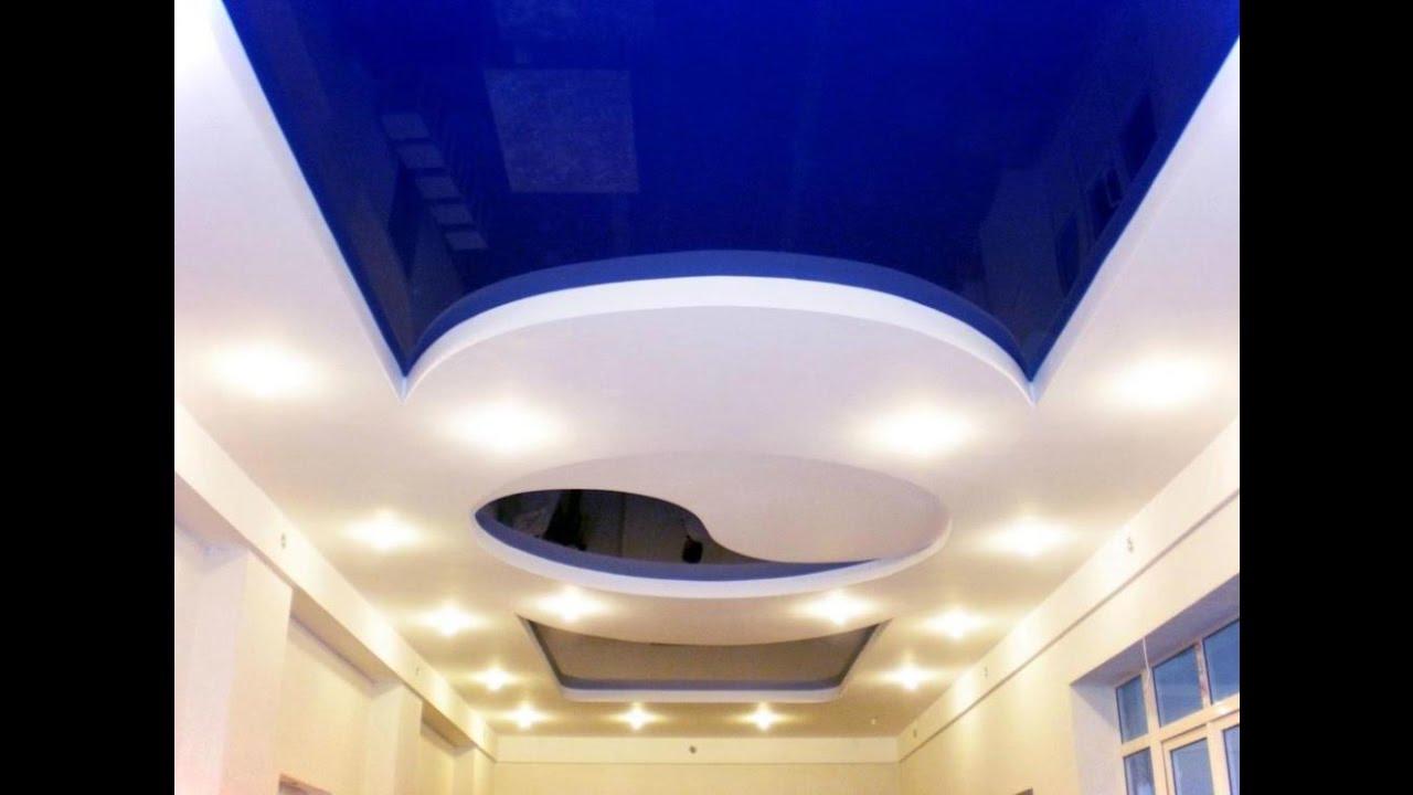Unique false ceiling types false ceiling designs for hall for Cool ceiling designs