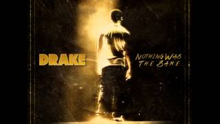 Drake   For Years Nothing Was The Same) LEAK 2013 HD