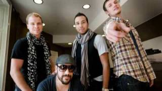 Download Backstreet Boys New ~All In My Head~ 2009! MP3 song and Music Video