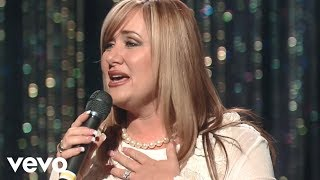 Bill & Gloria Gaither - Love Lifted Me [Live] ft. Kim Hopper