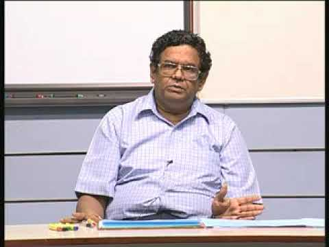 Lecture - 16 Compensation of Transmission Lines