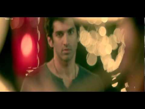 Aashiqui 2 - Sunn Raha Hai Na Tu ( Sad Version ) ( Sushz Love Reprise )