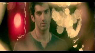 Aashiqui 2 - Sunn Raha Hai Na Tu ( Sad Version ) ( Sushz Love Reprise ) thumbnail