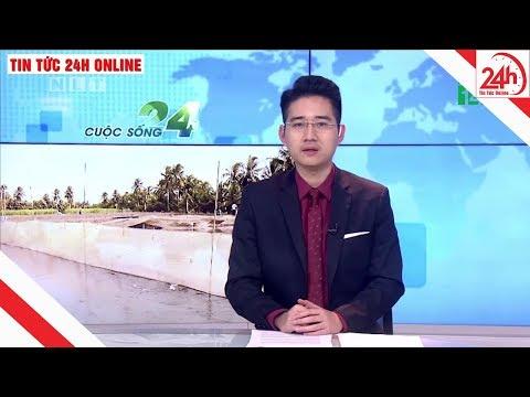 Tin Tức | Tin Tức 24h | Tin Tức Mới Nhất Hôm Nay 19/02/2020 | Người đưa Tin 24G