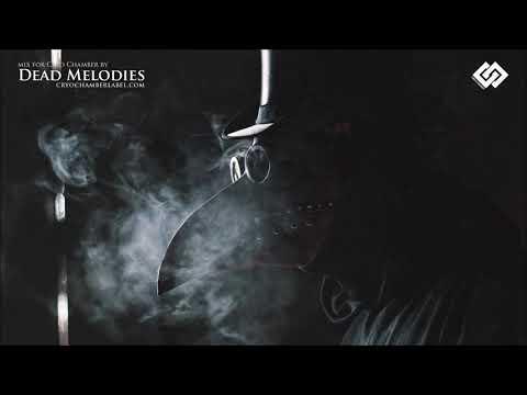 Dark Noir Melodies