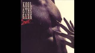 Kool & The Gang - All She Wants To Do Is Dance