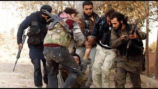 استبيان جلسة حرة: 75% يرون أن قيادات داعش مخترقة