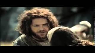 Milagres de Jesus A mulher Samaritana