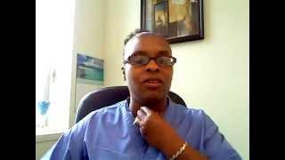 Naturopathic medicine hair loss