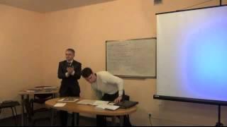 Наглядный пример, как заключать договора ОПС
