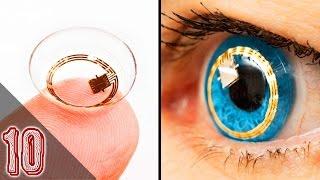 10 Invenzioni Che Ti Cambieranno La Vita