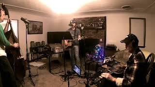 crystal bay - performed by lefty daytona