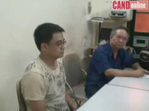 Video bạn trai cũ diễn lại phút cắt cổ người yêu - 5_19_2010 - Bee.net.vn.flv