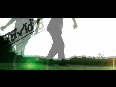Cwalk | Ne-Yo - Over My Head [Remix]
