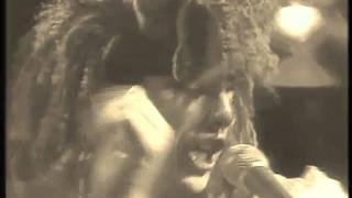 Dead Or Alive - Misty Circles (Instrumental)
