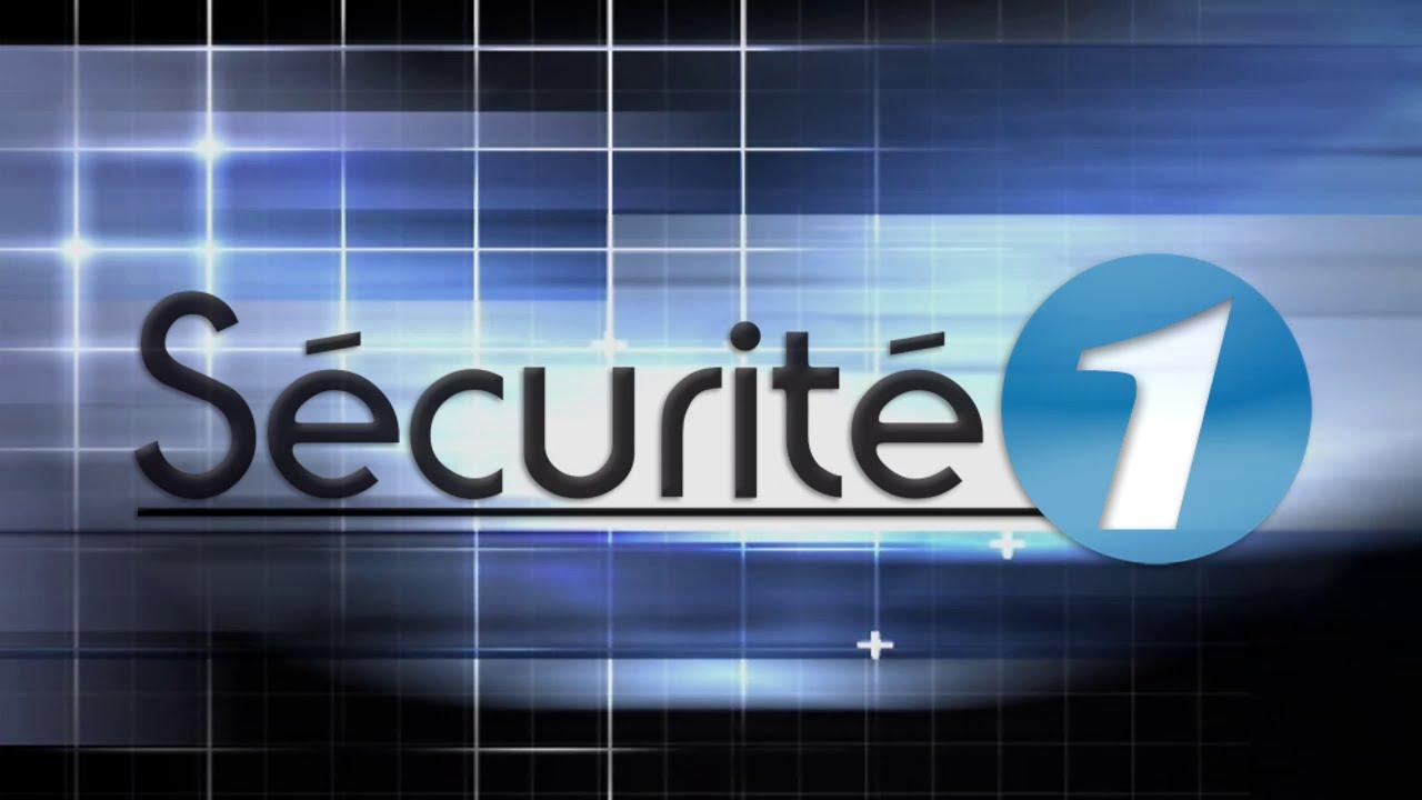 securite 1 alarme sans fil alarme filaire services de