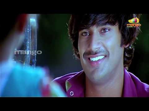 Kotha Bangaru Lokam Movie Songs | Nijanga Nenena Full Video Song | Varun Sandesh |Swetha Basu Prasad