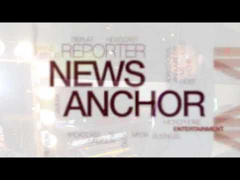 Surrattsville High School Student PBS Recruit Lab Video