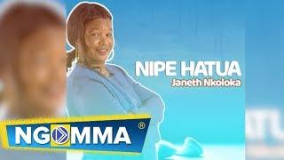 Janeth Nkoloka - Nipe Hatua ( Gospel Audio)