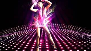 Disco Music 2012   ( Dj Sip@sh ).wmv