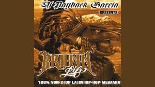 El Corrido 2 (feat. Lawless)