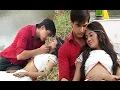 Yeh Rishta Kya Kehlata Hai 17th February 2017 Naira And Kartik Romantic Date - Full Interview
