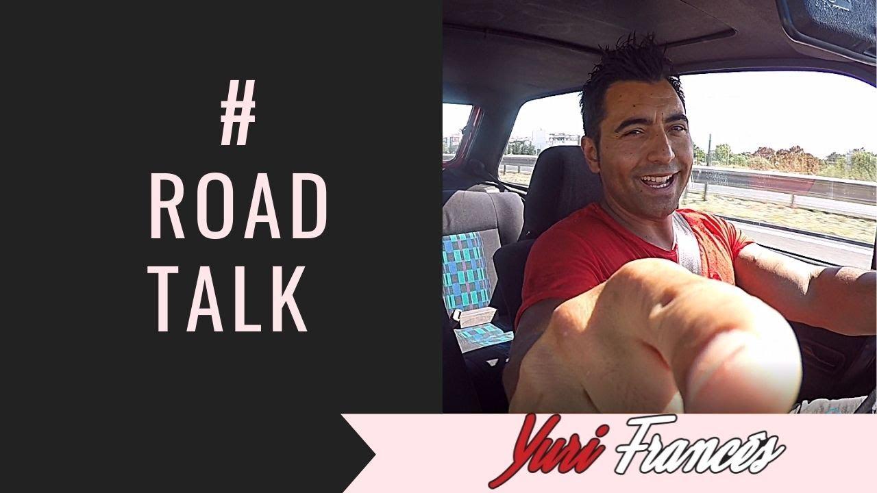 Road Talk - Carro a Gasolina,melhor e mais barato para modificar? Cup ou Punto GT ?