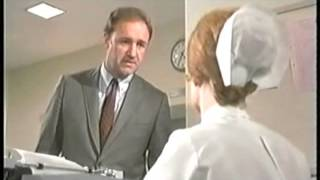 gene hackman i never sang for my father videos