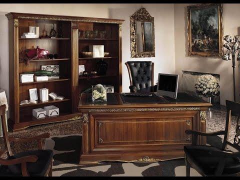 Мебель Херсон невысокая цена BrilLion Club