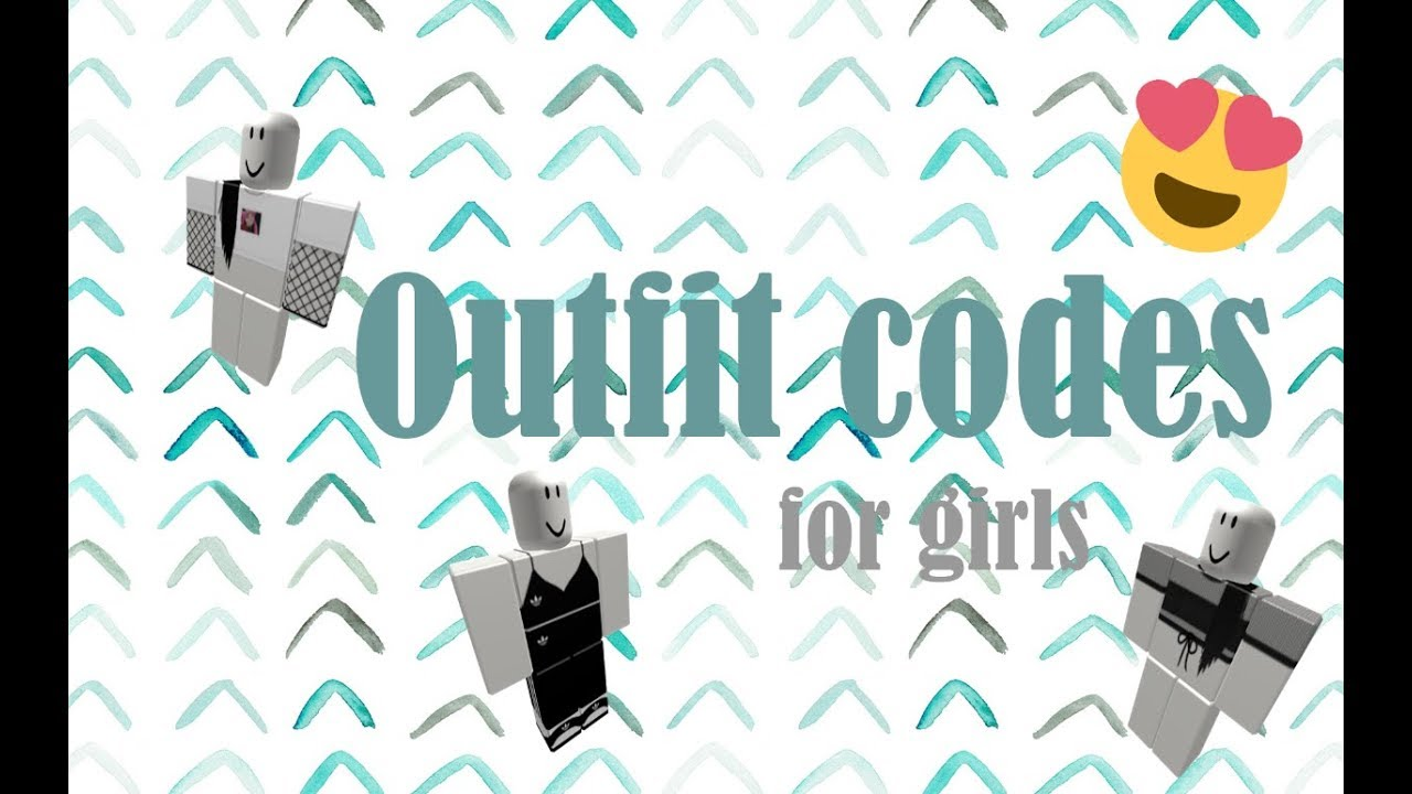 Cute Aesthetic Outfit Codes For Girls Roblox Codes In Desc