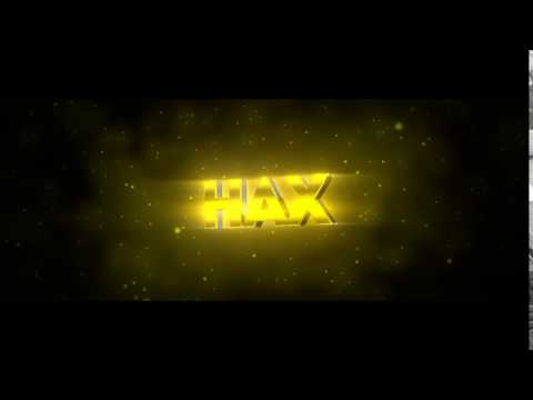 hax :)
