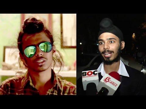 Prabhjot Singh On Success Of Udta Punjab Despite LEAKED Full Movie Available Online