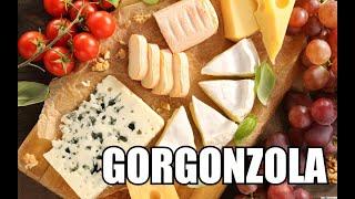 """Ep.10 La """"gorgo"""" gorgonzola con la goccia! - Formaggio fatto in casa"""