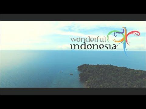 Kabupaten Mempawah | Wonderful Indonesia