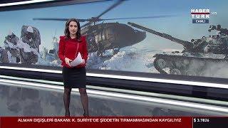 Gözde Şeker 23/01/2018
