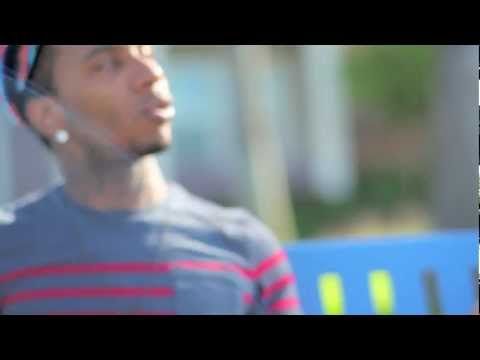 Lil B - Obama BasedGod *MUSIC VIDEO* WOW I MEAN HE WENT INNNNNNN