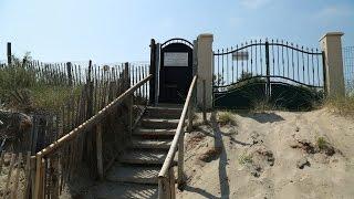 Camping Beausejour, à Marseillan en Hérault (34). Languedoc, face à la mer, calme et familial.