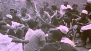 الحوثيون والحلم بحكم الإمامة